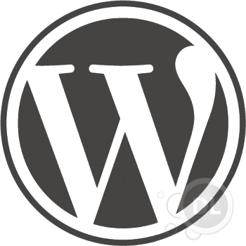 WordPress 3.5 Rus