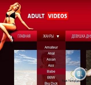 Rus kizlar ciplak resimleri pornopic