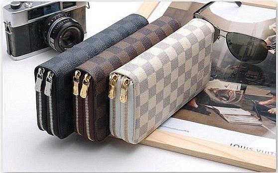 9d6cefe0953 Лучшие брендовые аксессуары по приятным ценам в интернет магазине ...