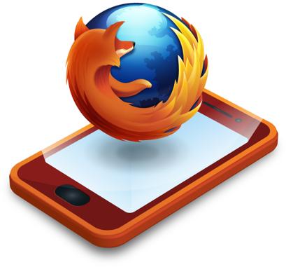 Mozilla накрывает магазин прибавлений для Firefox OS