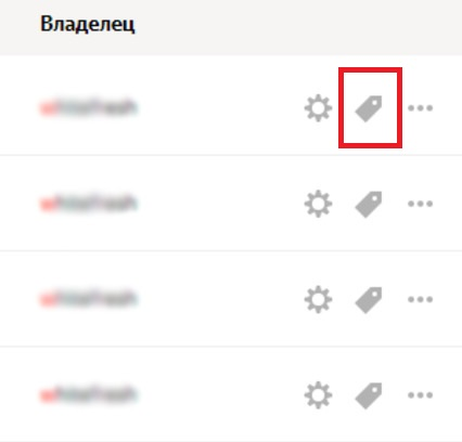 Как за 4 шага создать в Яндекс.Метрике удачный дашборд для 10-ка страниц сходу | SEO кейсы: социалки, реклама, инструкция