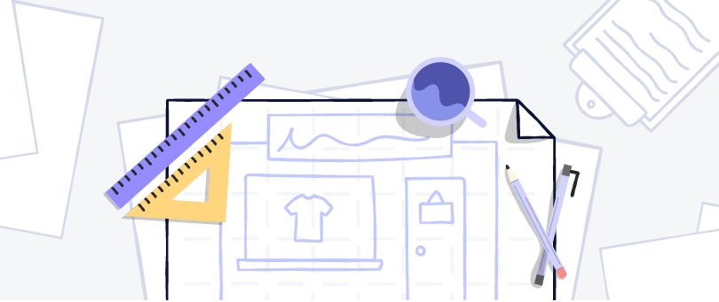 Комплексная раскрутка и оптимизация интернет-магазина