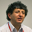 Миша Мухин (R-брокер) : ROI, как средство самообмана | Статьи SEOnews