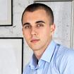 Как обезопасить сайт на WordPress | Статьи SEOnews