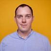 Как создать и настроить смарт-баннеры в Яндекс.Директе | Статьи SEOnews