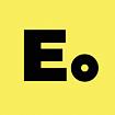 Почему главно применять SEO при продвижении бренда | Статьи SEOnews