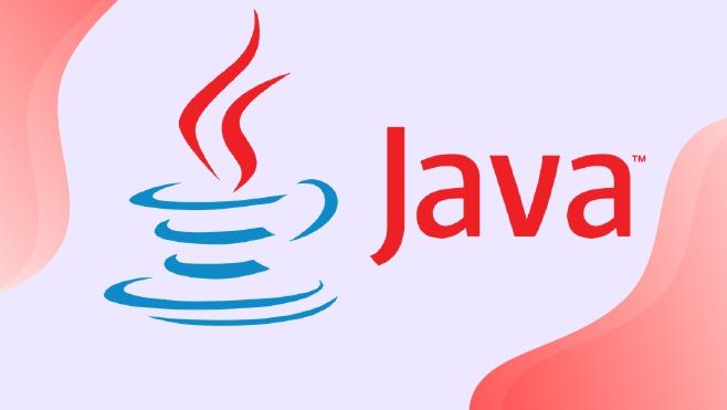 Курсы Java программирования
