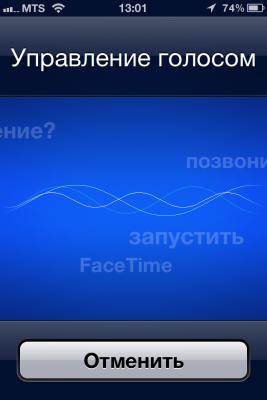 Голосовое управление iphone - IMG_0473[1].PNG